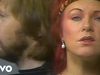 Abba - One Of Us
