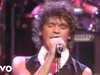 INXS - Black And White (Live)