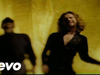 INXS - Please (You Got That)