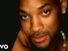 Will Smith - 1,000 Kisses