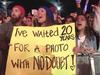 No Doubt - Rock In Rio USA 2015