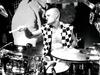 No Doubt - Push And Shove Drum Contest