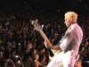 No Doubt - It's My Life (Live)