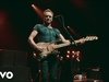 Sting - Petrol Head (Live At The Olympia Paris)