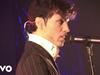 Prince - Gotta Broken Heart Again (Live At The Aladdin, Las Vegas, 12/15/2002)