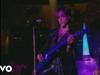 Prince - Instrumental Jam (Live in London, 1998)
