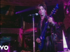 Prince - Sweet Thing (Live in London, 1998) (feat. Chaka Khan)