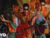 Prince - The One U Wanna C