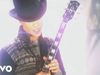 Prince - Guitar