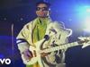 Prince - Somebody's Somebody