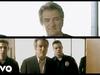 Eddy Mitchell - J'aime les interdits