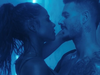M. Pokora - Ouh na na (Guaranteed) - English Version