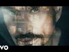 Johnny Hallyday - Diego, libre dans sa tête (2019)