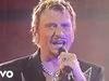Johnny Hallyday - Diego libre dans sa tête (Live, Stade France / Version inédite / 11 septembre 1998)
