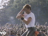 Johnny Hallyday - Rock'n'roll Attitude