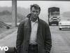 Johnny Hallyday - Quelque chose de Tennessee