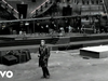 Johnny Hallyday - Seul