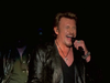 Johnny Hallyday - Ma gueule (Born Rocker Tour)