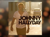Johnny Hallyday - Un jour l'amour te retrouvera (Audio officiel)