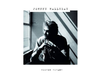 Johnny Hallyday - Chanteur de chansons (Audio officiel)