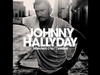 Johnny Hallyday - Made in Rock'n'Roll (Audio officiel)