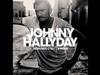 Johnny Hallyday - 4m2 (Audio officiel)