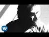 Johnny Hallyday - Regarde-nous (Lyrics Vidéo)