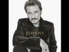 Johnny Hallyday - Non je ne regrette rien