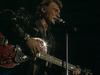 Johnny Hallyday - La guitare fait mal
