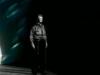 Johnny Hallyday - L'Hymne A L'Amour