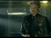 Johnny Hallyday - Ne Reviens Pas