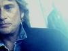 Johnny Hallyday - J'La Croise Tous Les Matins