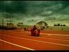Johnny Hallyday - L'Instinct