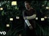 David Hallyday - Tendre Est La Nuit