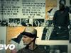 Hocus Pocus - Equilibre (feat. Oxmo Puccino)