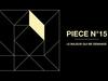 Hocus Pocus - Le majeur qui me démange - (Album 16 Pièces)