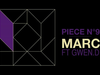 Hocus Pocus - Marc feat Gwen.D (Album 16 Pièces)