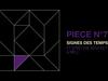 Hocus Pocus - Signes des temps - Feat Mr J Medeiros & Stro the 89th Key (Album 16 Pièces)