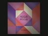 Hocus Pocus - W0:00 (live)