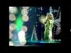 Marianne Faithfull - Dreaming My Dreams (1975)