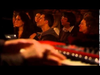 Marianne Faithfull - Down From Dover (2009) - Live