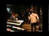 Marianne Faithfull - Working Class Hero (1995) - Live