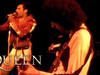 Queen - Fat Bottomed Girls (Live at The Bowl 1982)
