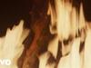 Killing Joke - Let's All Go (To The Fire Dances)