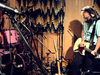 Grinderman - Kitchenette (RAK Sessions)