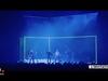 Etienne Daho - Blitztour - L'invitation - Live