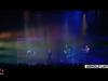 Etienne Daho - Blitztour - Arnold Layne - Live