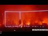 Etienne Daho - Blitztour - Les filles du canyon - Live