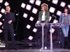 Étienne Daho - Les Victoires de la Musique 2018 - Victoire d'honneur
