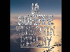 Benjamin Biolay - L'espoir fait vivre
